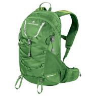 Рюкзак спортивный FERRINO Spark 13 Green (75259FVV)