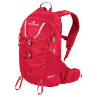 Рюкзак спортивный FERRINO Spark 13 Red (75259FRR)