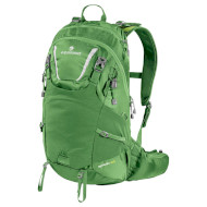 Рюкзак спортивный FERRINO Spark 23 Green (75260FVV)