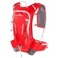 Рюкзак спортивный FERRINO X-Cross 12 Small Red (5850ESMR)