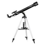 Телескоп BRESSER Arcturus 60/700 AZ (4511600)