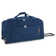 Дорожня сумка на колесах GABOL Week 94 Blue (100514-003)