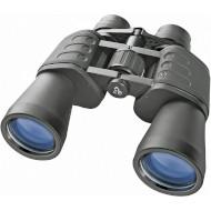 Бинокль BRESSER Hunter 7x50 (1150750)
