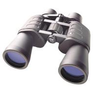 Бинокль BRESSER Hunter 8-24x50 Zoom (1162450)