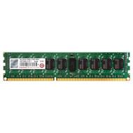Модуль памяти DDR3 1600MHz 8GB TRANSCEND ECC RDIMM (TS1GKR72V6H)
