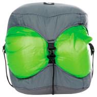 Компрессионный мешок GRANITE GEAR eVent Sil Jasmine Green 25л