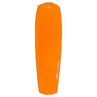 Коврик туристический FERRINO Superlite 600 Orange (78223FAG)