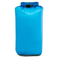 Гермомешок GRANITE GEAR eVent Sil Malibu Blue 25л