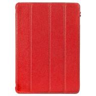 Обложка для планшета DECODED Slim Cover для iPad Air Red (D3IPA5SC1RD)
