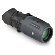 Монокуляр VORTEX Solo 8x36 R/T (SOL-3608-RT)