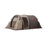 Палатка 4-местная FERRINO Flow 4 (92168FMM)