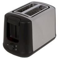 Тостер TEFAL Confidence TT3408 (TT340830)