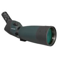Труба подзорная BRESSER Pirsch 20-60x80 45° (4321500)