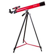 Телескоп BRESSER Junior Space Explorer 45/600 Red (8850600E8G000)