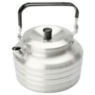 Чайник VANGO 1.3л Aluminium