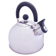 Чайник VANGO 2л Stainless Steel Kettle