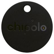 Брелок поисковый CHIPOLO Classic Black (CH-M45S-BK-R)