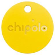 Брелок поисковый CHIPOLO Classic Yellow (CH-M45S-YW-R)