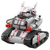 Робот-конструктор XIAOMI MITU Rover Robot