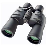 Бинокль BRESSER Spezial Zoomar 7-35x50 (1663550)