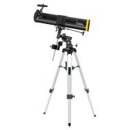 Телескоп NATIONAL GEOGRAPHIC 76/700 EQ (9011000)