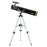 Телескоп NATIONAL GEOGRAPHIC 76/700 AZ (9011300)