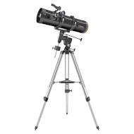 Телескоп NATIONAL GEOGRAPHIC 130/650 EQ3 (9069000)