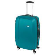 Чемодан GABOL Line L Turquoise 90л (112347-018)