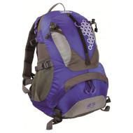 Туристический рюкзак HIGHLANDER Summit 25 Blue