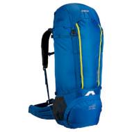 Туристический рюкзак VANGO Pathfinder 65 Cobalt