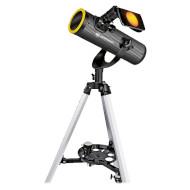 Телескоп BRESSER Solarix 76/350 AZ (4676359)