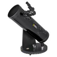 Телескоп NATIONAL GEOGRAPHIC 114/500 (9065000)
