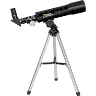 Телескоп NATIONAL GEOGRAPHIC 50/360 (9118001)
