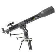 Телескоп NATIONAL GEOGRAPHIC 70/900 NG (9071000)