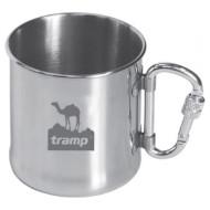 Кружка TRAMP TRC-012