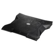 Подставка для ноутбука COOLER MASTER Notepal XL (R9-NBC-NXLK-GP)