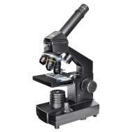 Микроскоп NATIONAL GEOGRAPHIC 40-1280x (9039001)
