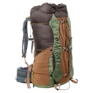 Туристический рюкзак GRANITE GEAR Blaze AC 60 Regular Cactus/Java