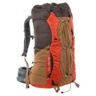 Туристический рюкзак GRANITE GEAR Blaze AC 60 Regular Tiger/Java (532264)