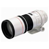 Объектив CANON EF 300mm f/4 L USM IS