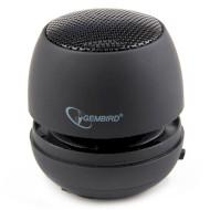 Портативная акустическая система GEMBIRD SPK-103