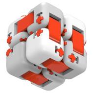 Кубик-антистресс XIAOMI MITU Cube (BEV4146TY/BEV4136CN/BEV4136CN)