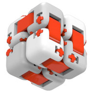 Кубик-антистресс XIAOMI Mitu Cube (BEV4136CN/BEV4136CN)