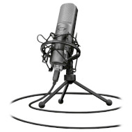 Микрофон TRUST Gaming GXT 242 Lance