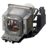Лампа для проектора SONY LMP-D213
