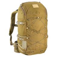 Рюкзак тактический DEFCON 5 Mission Coyote