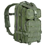Рюкзак тактический DEFCON 5 Tactical OD Green