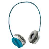 Наушники RAPOO H6020 Blue