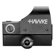 Прицел коллиматорный HAWKE Reflex Sight 'Auto Brightness' Weaver (12 133)