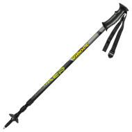 Треккинговые палки VIPOLE Hiker (S16 37)